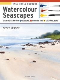 Omslag Boek met strand
