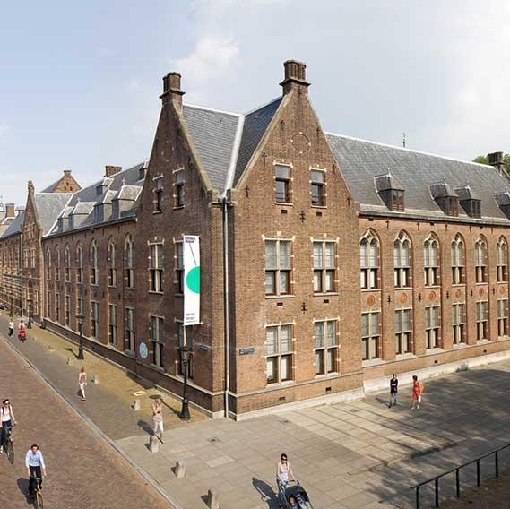 Centraal Museum Utrecht
